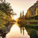 cetina-river-zipline-tour