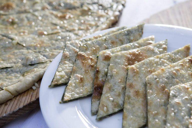 trysoparnik-croatianbrand-splithikingtour