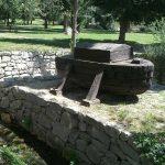 BiblicalGarden-Ark-View-WineTastingTour-toursfromsplit