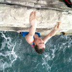 ClifClimbing-CliffjumpingSplitCroatia