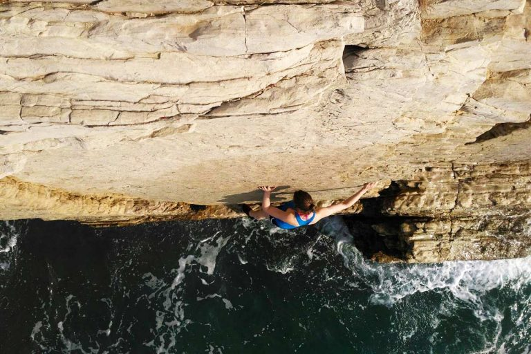 CliffJumpingTour-SplitCroatia