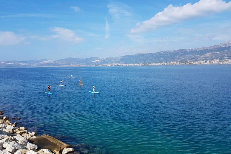 GrouponaStandUpPaddle-SplitCroatia