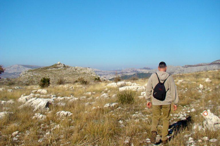 PodstranaHikingTour-hikingperun