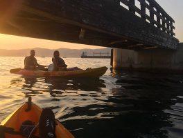 SeaKayakingTourSplit-bridge