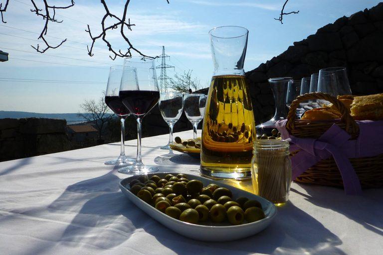WineTasting-winetourfromsplit