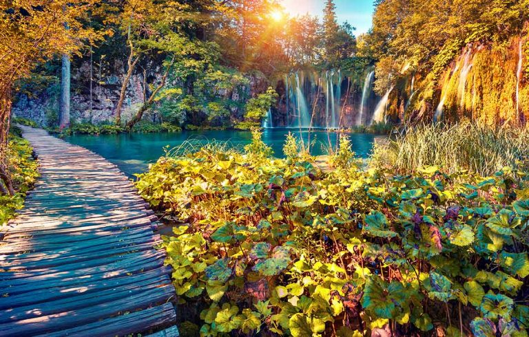 fairytale-nature-of-plitvice-lakes