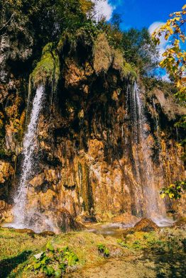 highwaterfall-plitvicetour