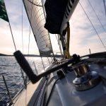 keepingthecourse-sailingtour
