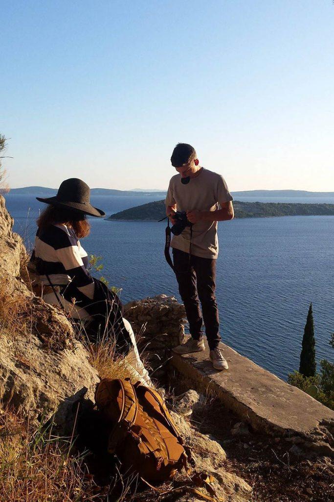 panoramicviewsandphotomomentsonsplithike-marjanhill