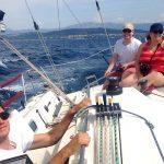 sailing-waves-splitcroatia