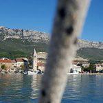 sailingfromsplit-kastelapanorama