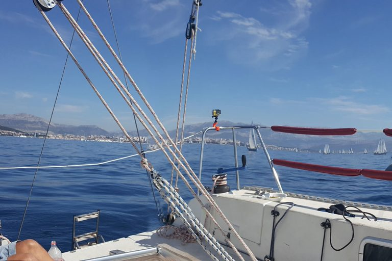 sailingfromsplit-splitpanorama