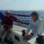 sailingtourfromsplit-learningtosail