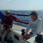 sailingtourfromsplit-learningtosail