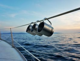 sailingtourfromsplitcroatia