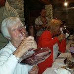 traditionaldinner-winetasting-toursfromsplit