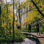 walkbywaterfalls-plitvicetoursplit