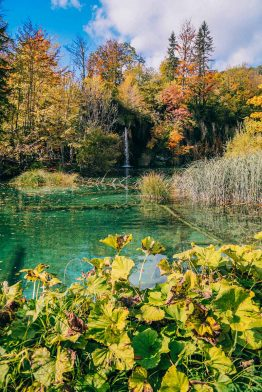 waterfall-trail-lake-plitvice