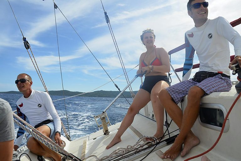 yourturntosail-sailingtourfromsplit