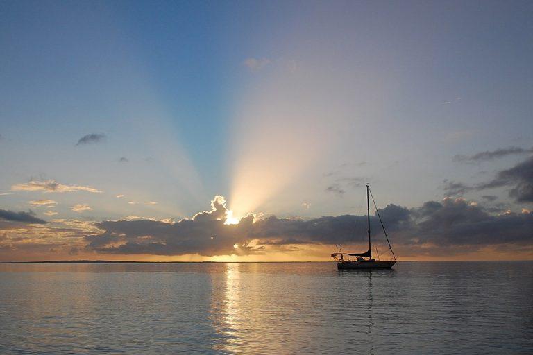 Sunset-sailingSplit-1