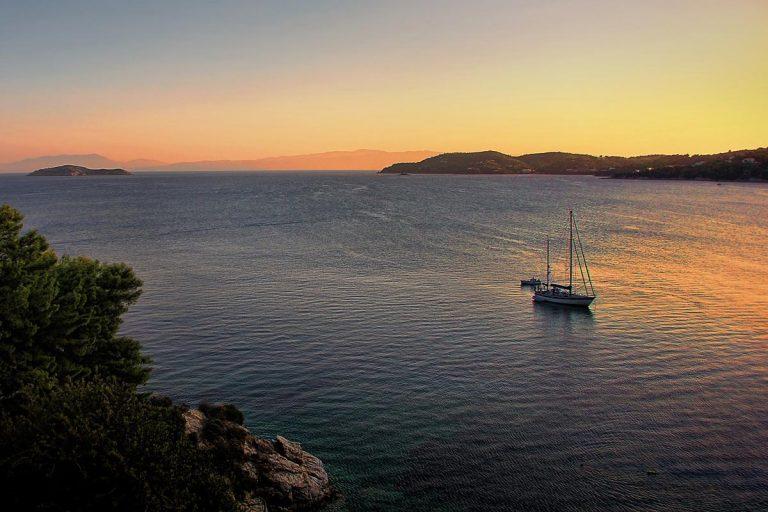 Sunset-sailingSplit-4
