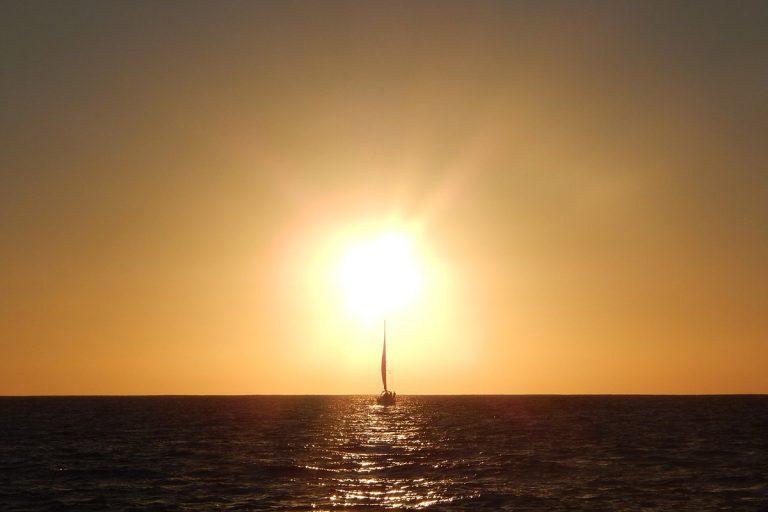Sunset-sailingSplit-5