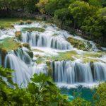cascading-waterfalls-in-skradinski-buk—krka-np