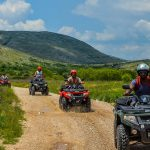 ATV-Quad-mountain-tour-Split-Croatia