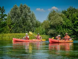 Croatia-kayak-extra-tour-option