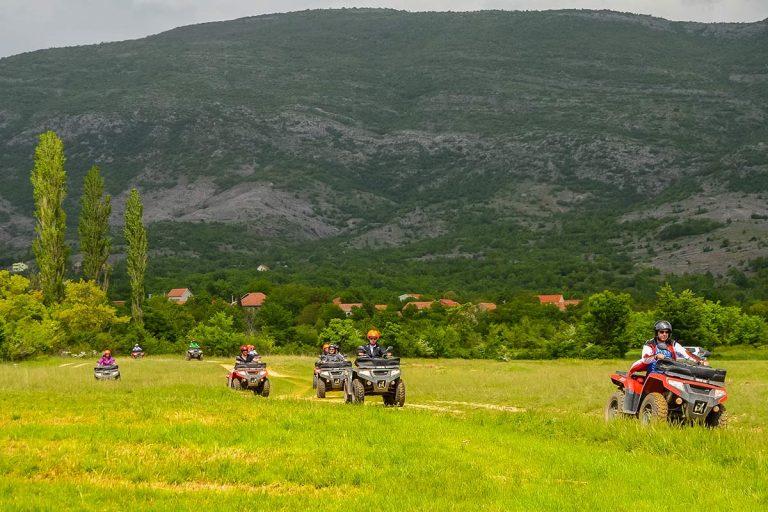 Quad-Dalmatian-hinterland