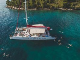 exploring-croatian-adriatic-sailing-tour