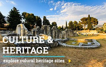 cultural-heritage-tours-from-split