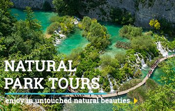 natural-park-tours-split