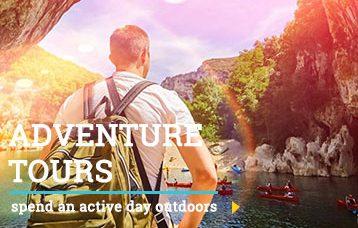 outdoor-adventure-tours-from-split