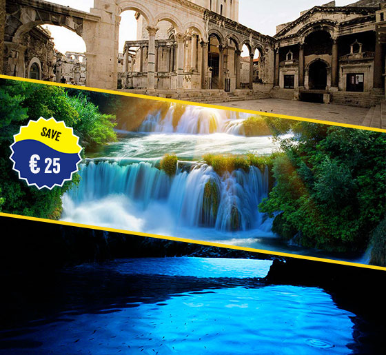 blue-cave-tour-krka-tour-and-split-city-tour