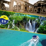 blue-lagoon-tour-plitvice-tour-and-split-city-tour