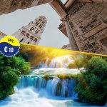 krka-waterfalls-and-split-city-tour