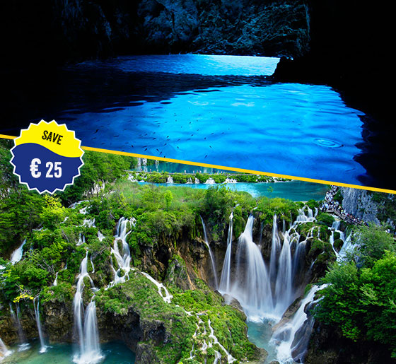 plitvice-lakes-and-blue-cave-tour