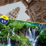 plitvice-lakes-and-split-city-tour