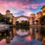 view-of-Mostar-bridge