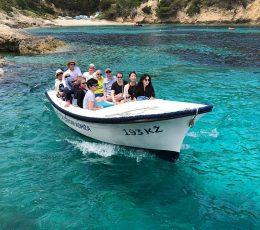 blue-cave-excursion-boat