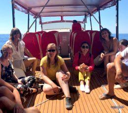 relaxing-on-a-sun-deck