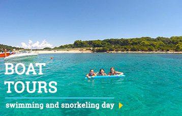boat-tours-from-split-croatia