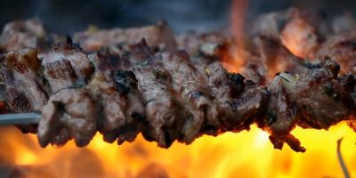 grill-foodtours-splitcroatia
