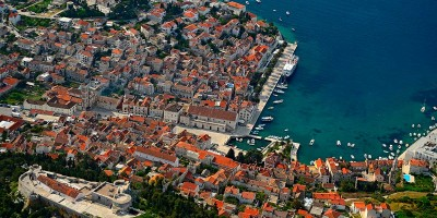 unforgettable-hvar