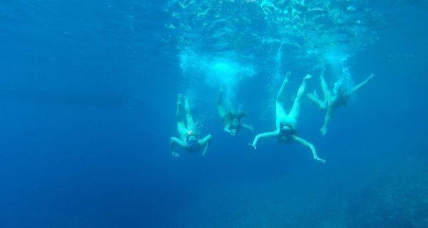 DivingonBlueCaveTourfromSplit.jpg